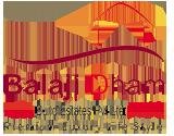 Balaji Dham