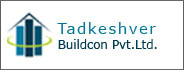 Tarkeshwar buildcon