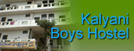 boys hostel in durgapura jaipur