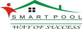 Jaipur Properties online