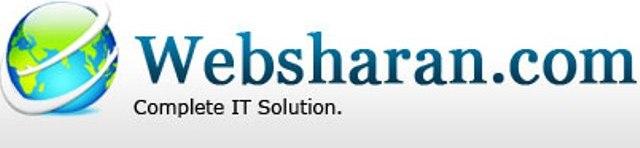 websharan