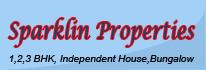 Sparklin Properties